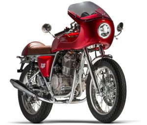mash-tt-40-cafe-racer-rouge_hd