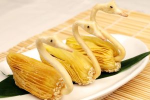 deep-fried-duck-pastry