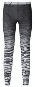 running-tights1