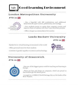 good_learning-environment_770x847-jpg