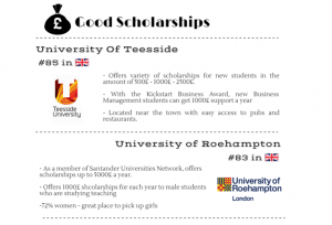good_scholarships_769x524-jpg