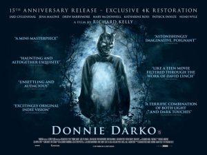donnie-darko-poster-600x450