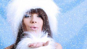Miss Christmas UK image 3-2