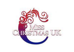 Miss Christmas Uk image 4