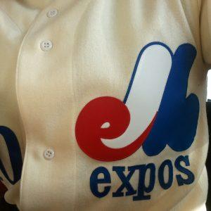montreal_expos_baseball_jersey_1969-1991
