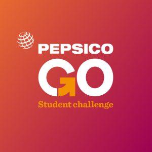 047662-720x720-PepsiCoGo-Facebook-1