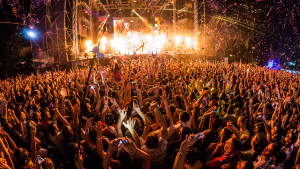 Festival_0000s_0000_crowd-dance-arena--exit-festival-2016_28427955064_o