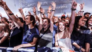 Festival_0000s_0003_Lowlands2016_BartHeemskerk-(6)