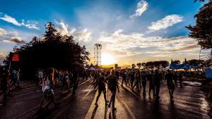 Festival_0000s_0004_Lowlands2016_BartHeemskerk-(21)