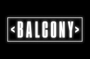 Verge Loves: BALCONY