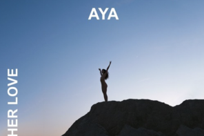 Verge Loves: AYA