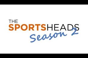 The SportsHeads Season 2