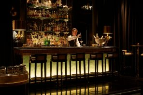 Where To Drink Now: 150 Bars You Need To Visit Before You Die