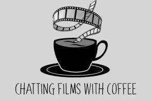 Chatting Films With Coffee Episode 6: Halloween and First Man