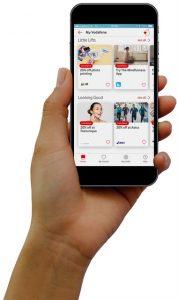 Verge Loves: Vodafone's VeryME Rewards - Verge Magazine