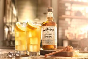 What To Drink Now: Jack Daniel's edition