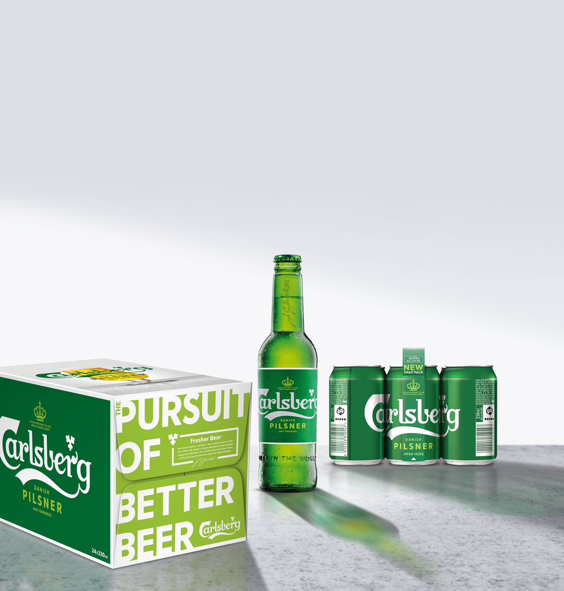 Carlsberg_Bottle_Cans_Crate[2]-2