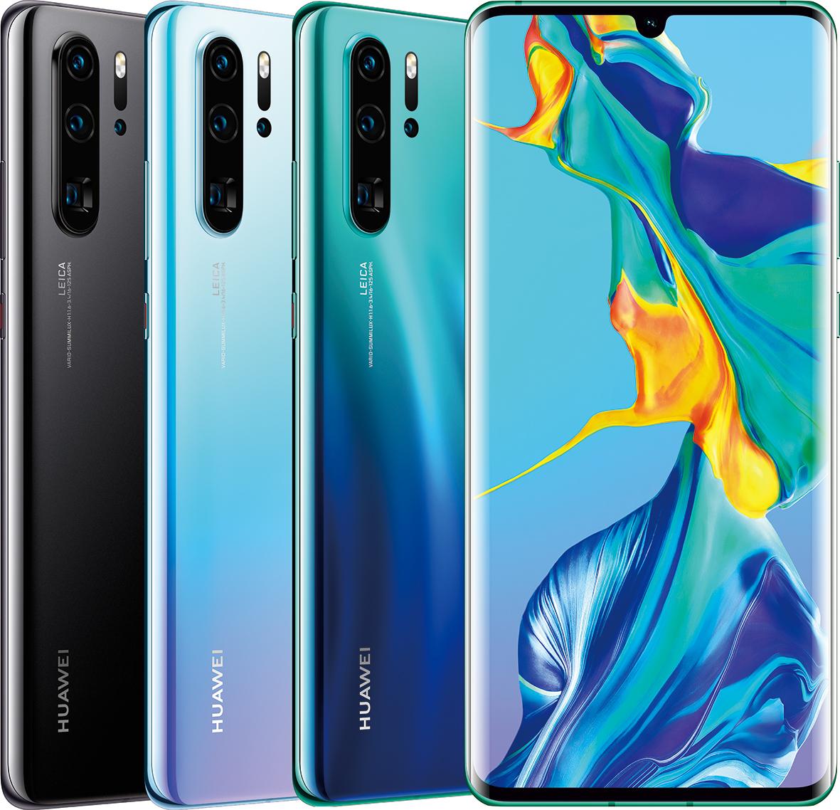 Huawei P30 lite - www.vodafone.co (4)