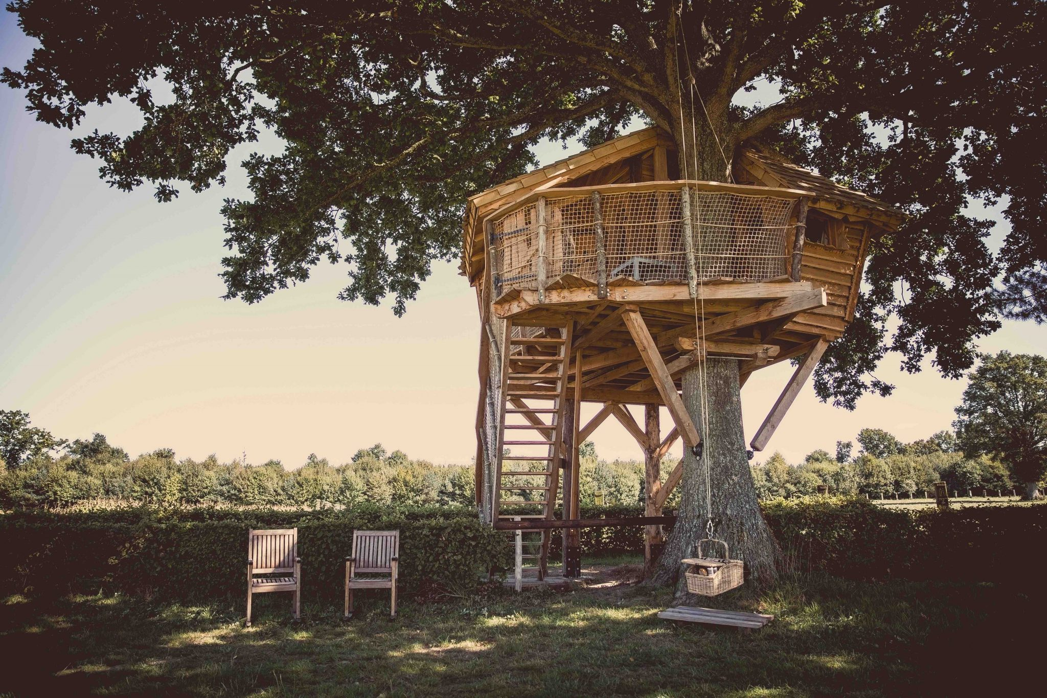 Property Hunter Hero Image_La Chouette Cabane (1)