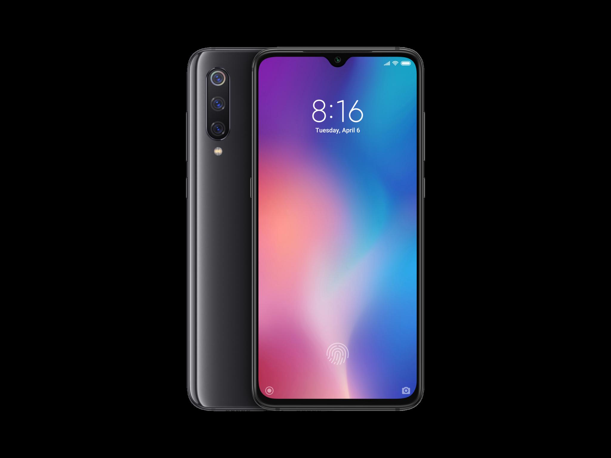 Xiaomi Mi 9 - www.vodafone.co (2)
