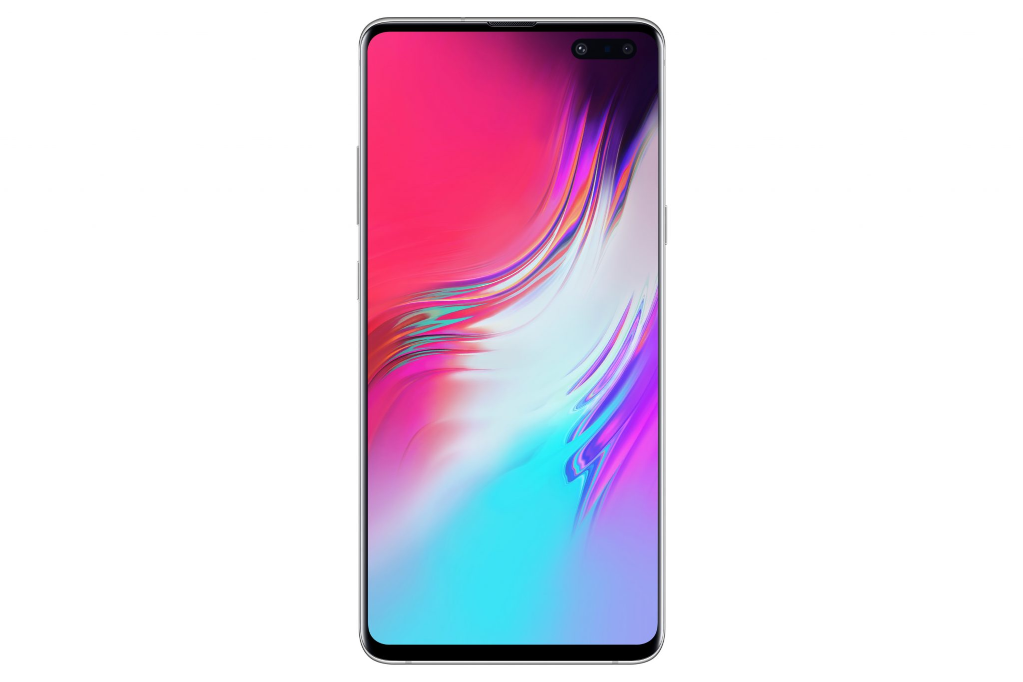 Galaxy S10 5G - www.vodafone.co.uk (2)