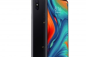 Verge Loves: Xiaomi Mi MIX 3 5G & Samsung Galaxy S10 5G with Vodafone