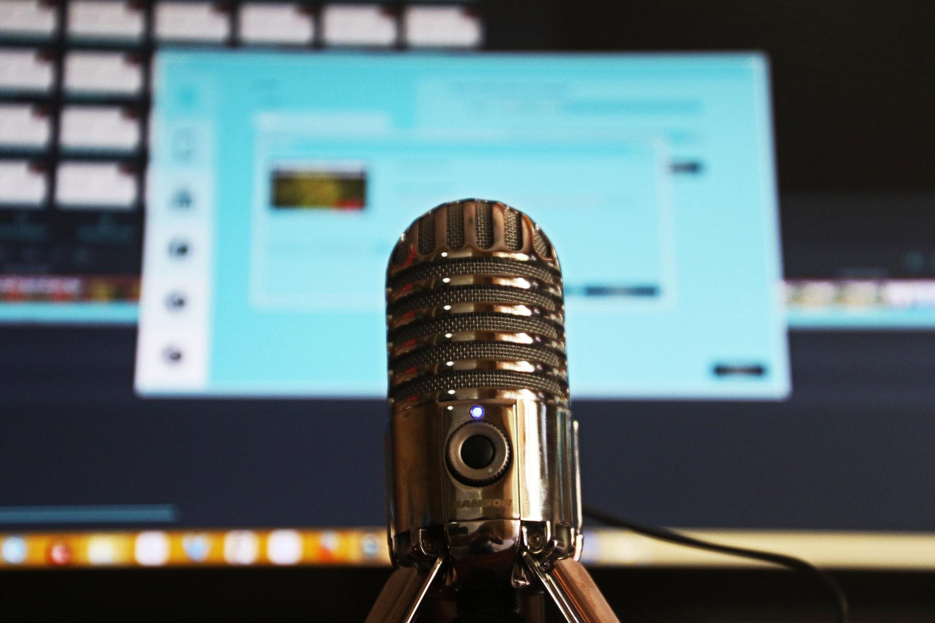 air-broadcast-audio-blur-1054713