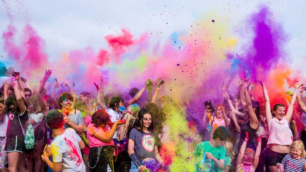 celebration-colorful-colourful-1684187