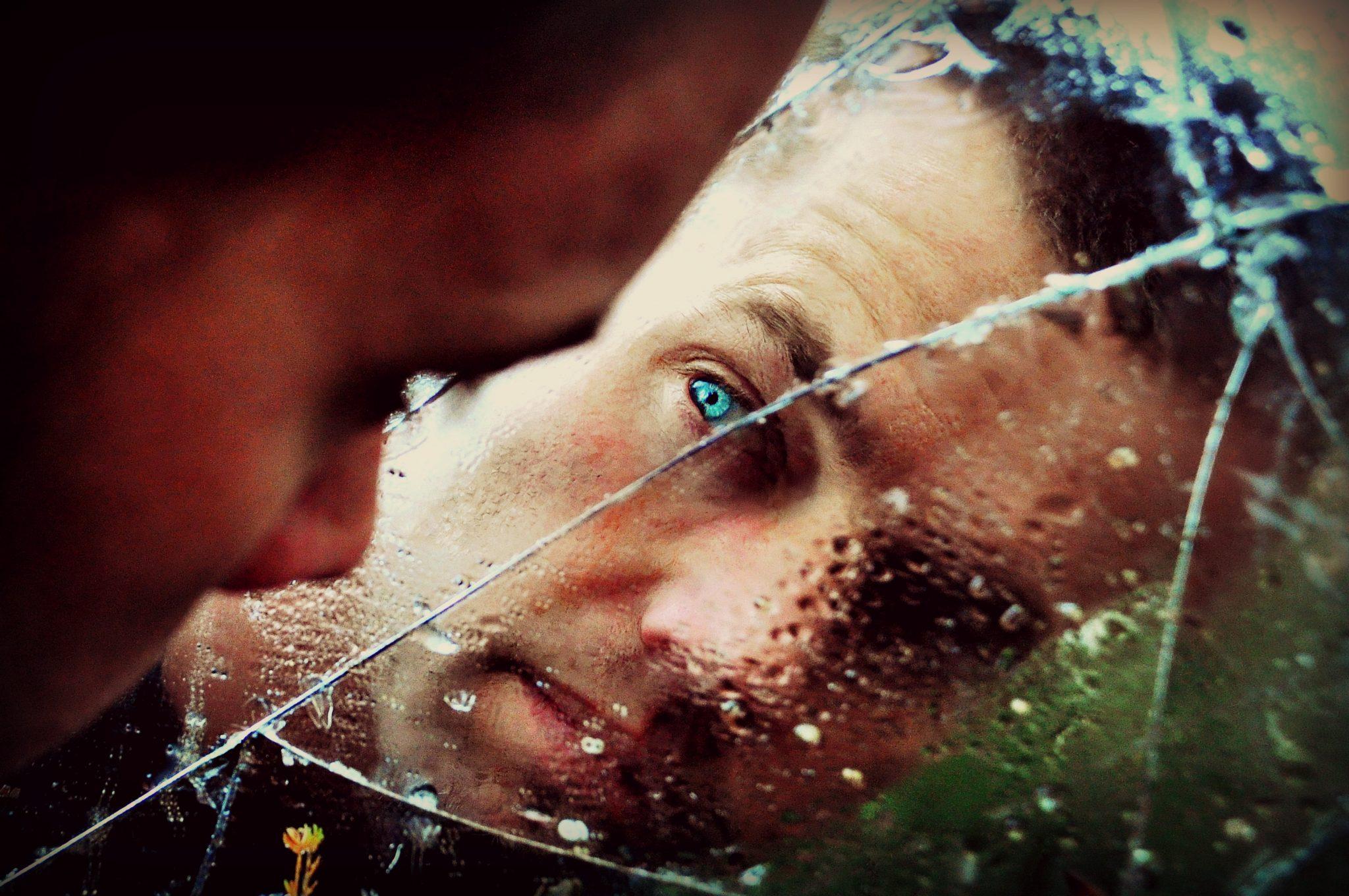 depression-environment-environmental-damage-54377