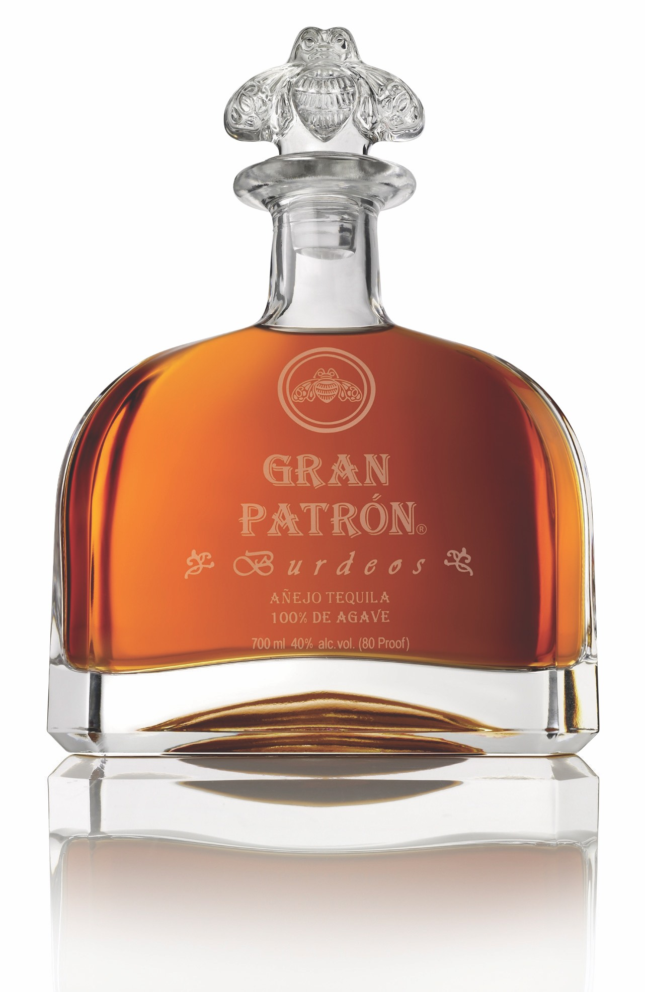 Gran Patrón Burdeos High Res[1][3]