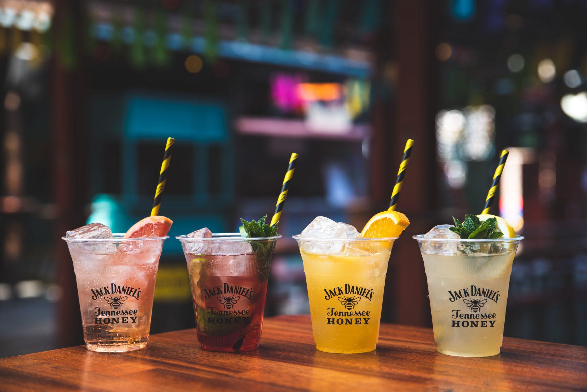 JD HONEY DRINKS-7