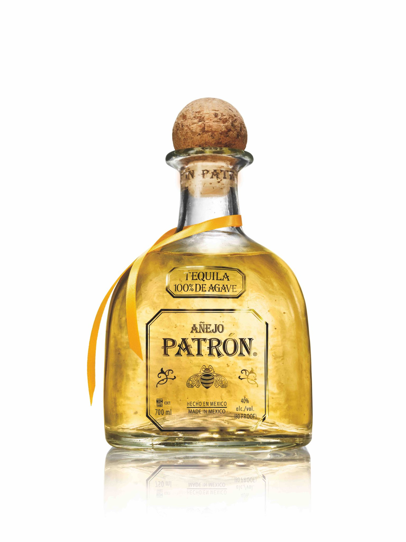 Patrón Añejo High Res 2[1][3]