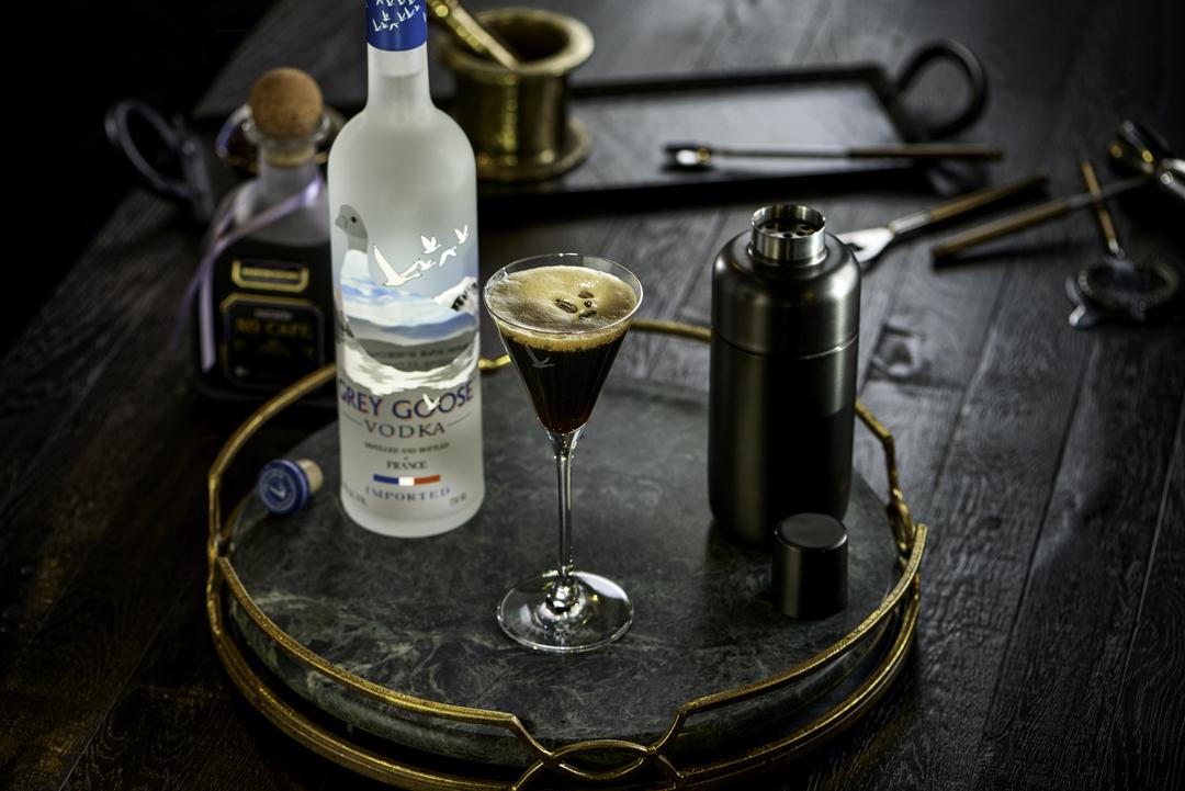 Web version png-FY20_GreyGoose_Product_LV_Cocktail_EspressoMartiniBottle