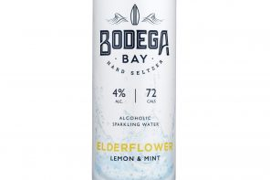 What to drink now: Bodega Bay