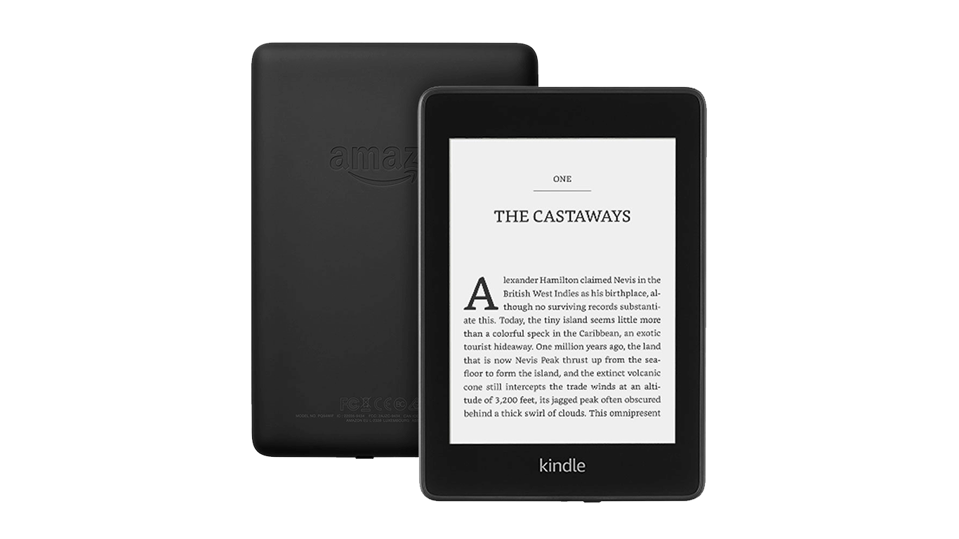 Fire__0000s_0002_Kindle-Paperwhite,-£119.99