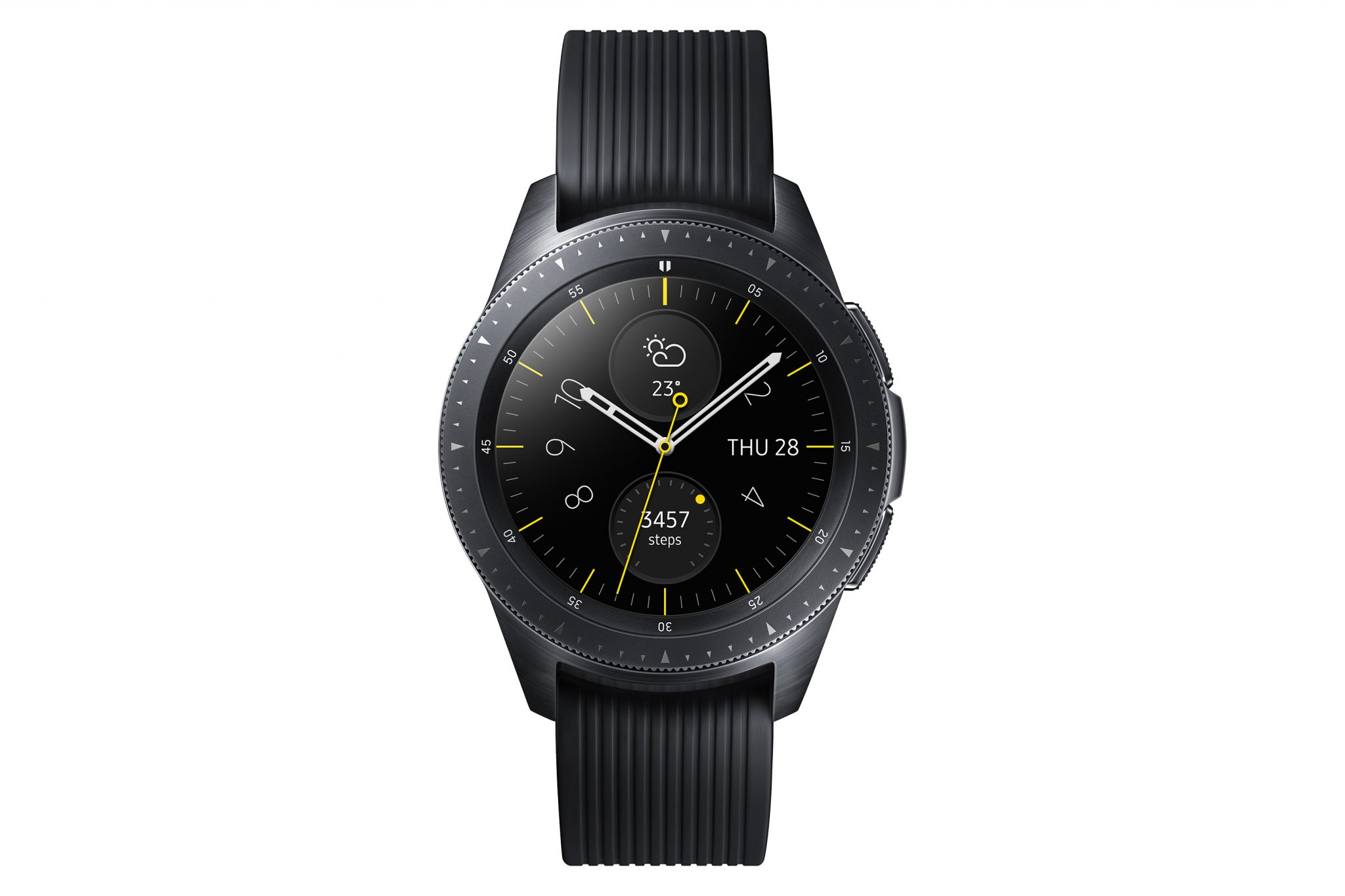 Galaxy_Watch_42mm_Midnight_Black_01