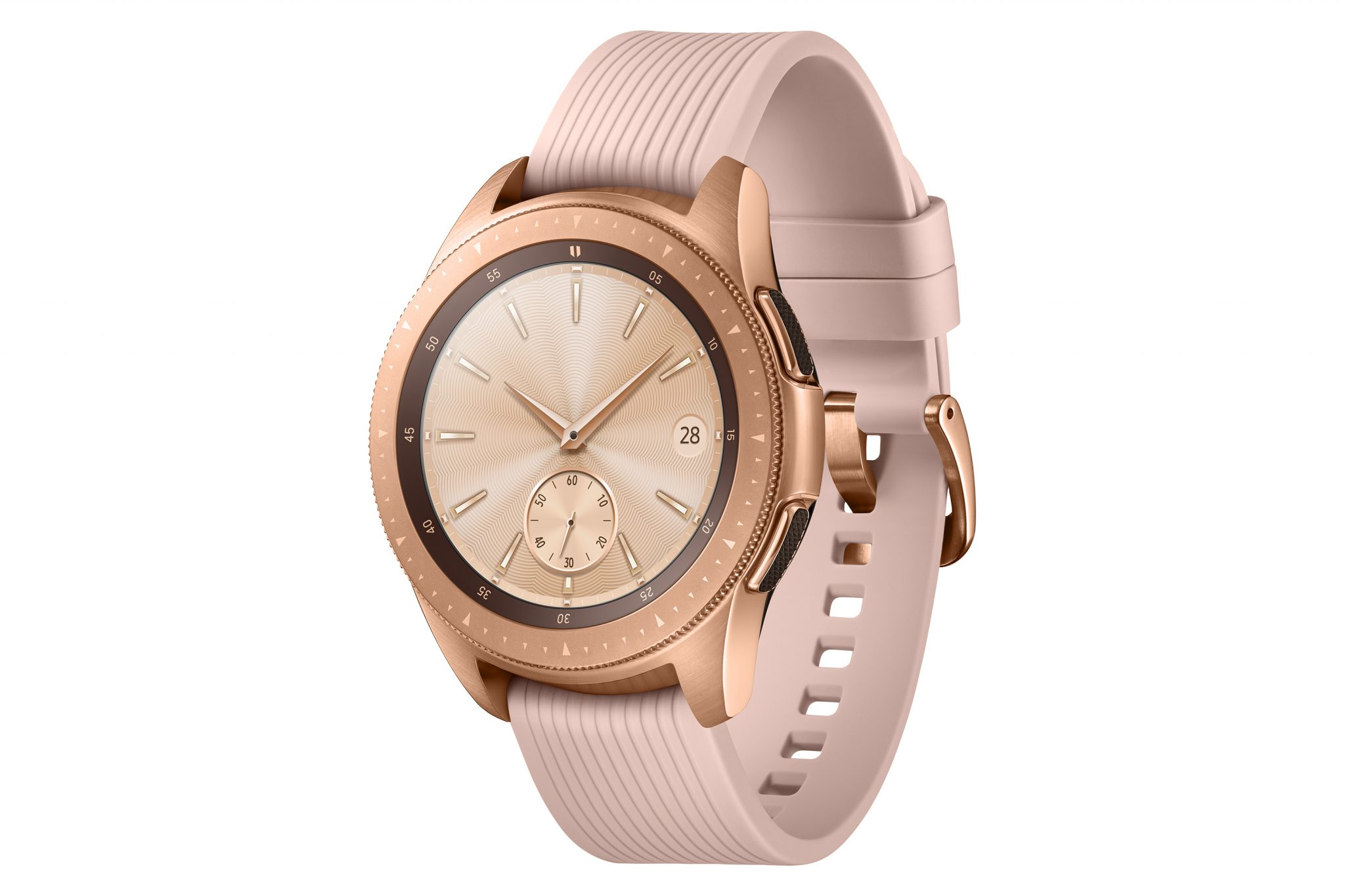 Galaxy_Watch_42mm_Rose_Gold_01