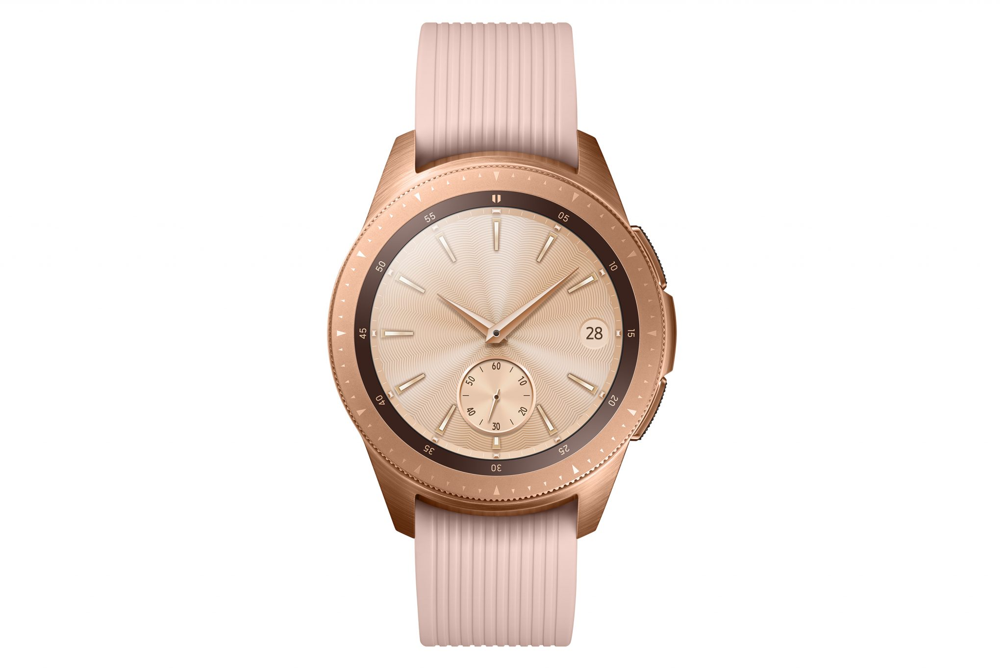 Galaxy_Watch_42mm_Rose_Gold_02