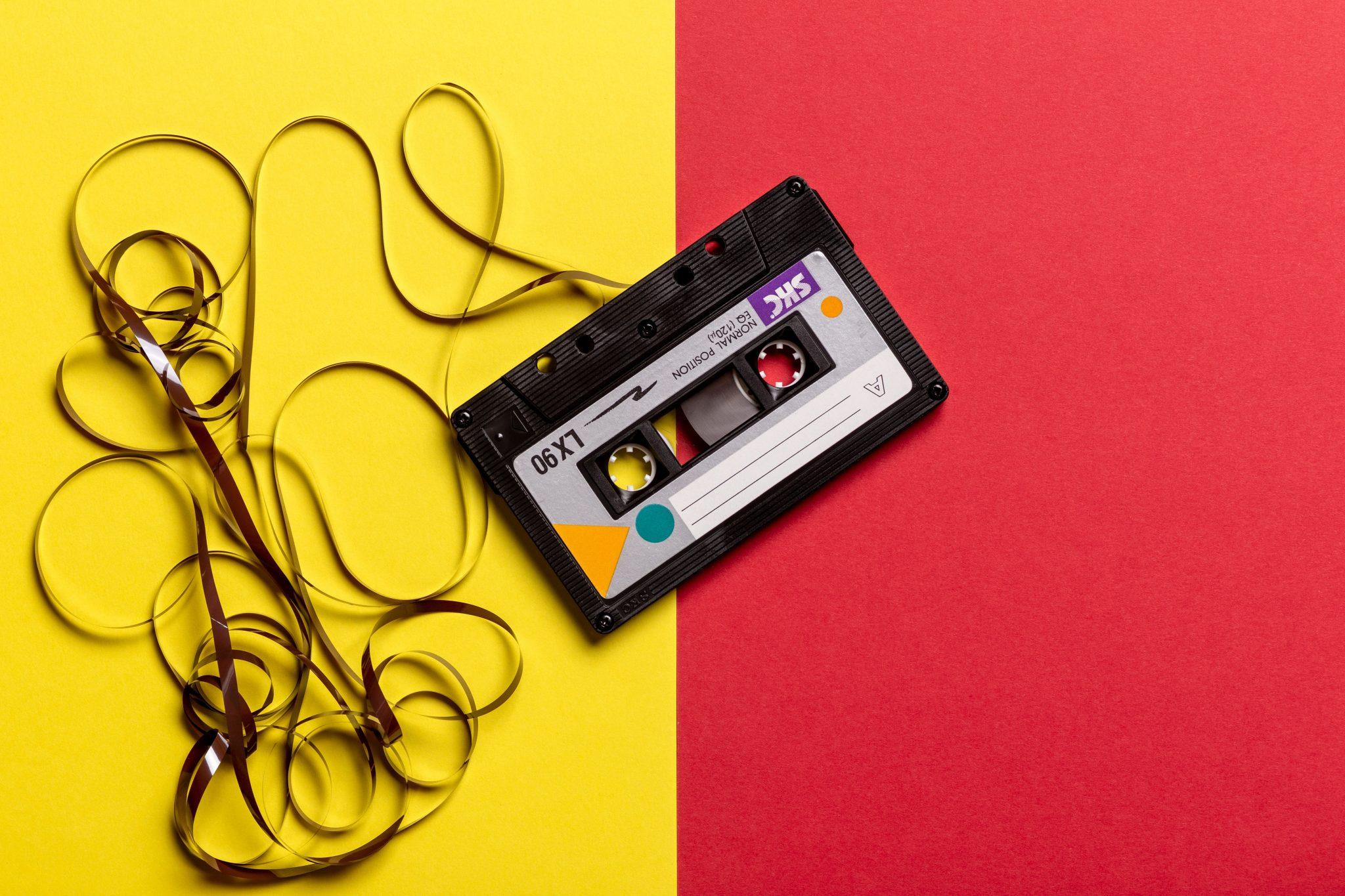 audio-cassette-cassette-tape-1626481