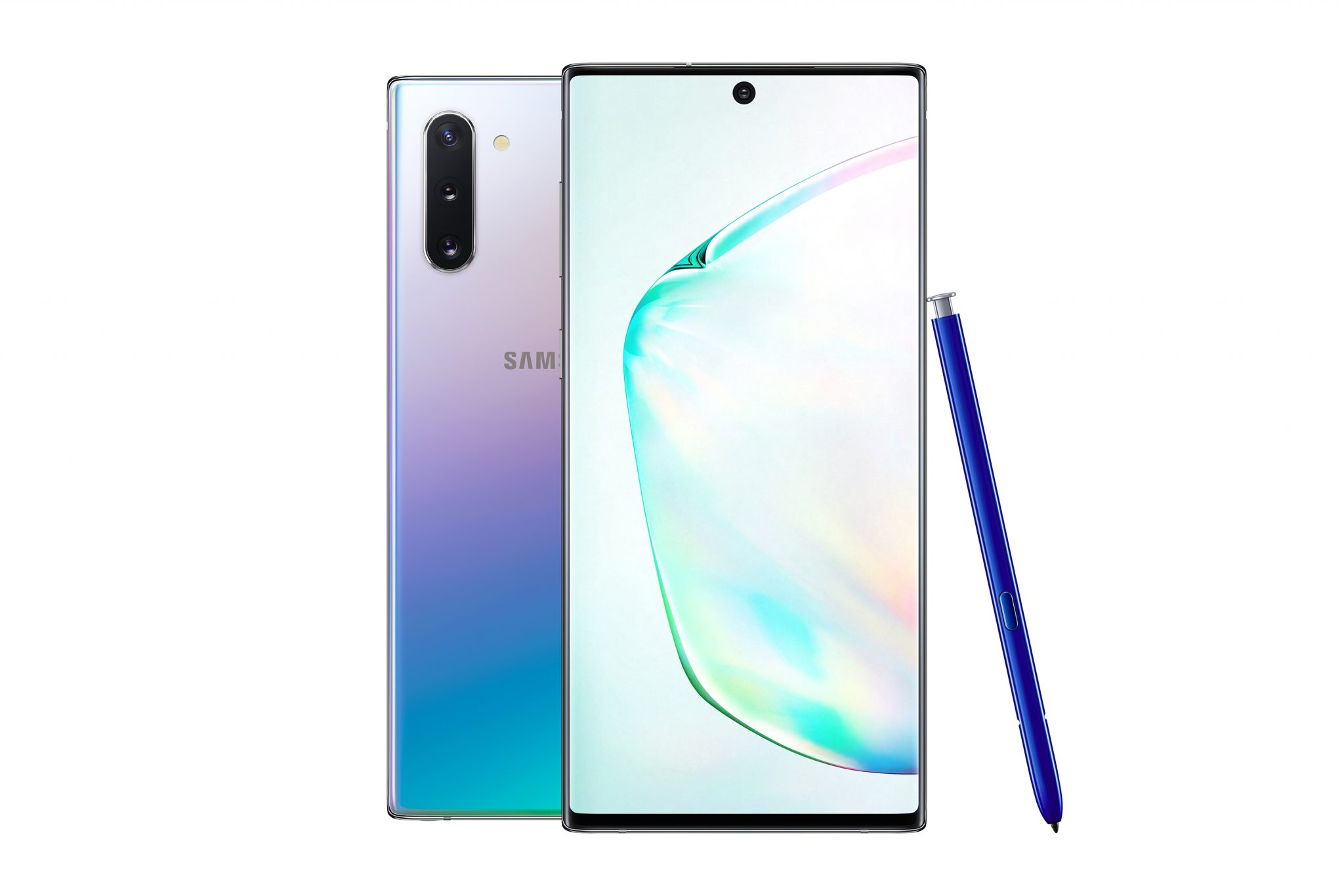 00_galaxynote10_product_images_aura_glow