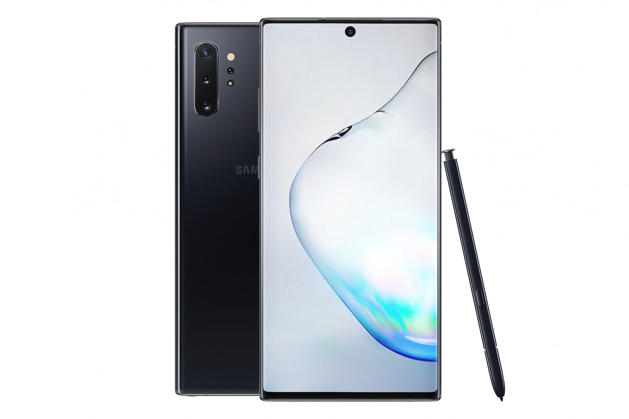 00_galaxynote10plus_product_images_aura_black