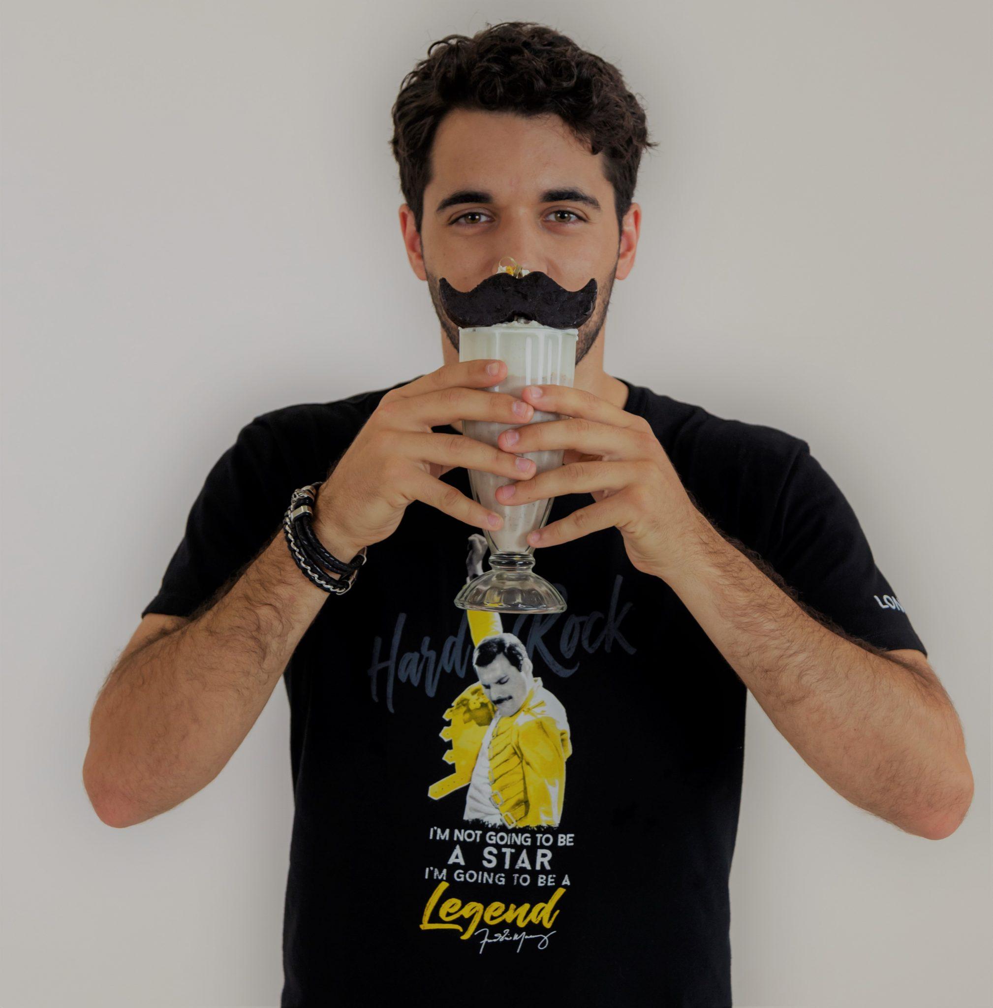 Mario Lopez - IMG_9108 (2)