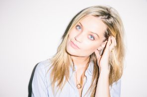 Verge meets: Laura Whitmore with Virgin Money