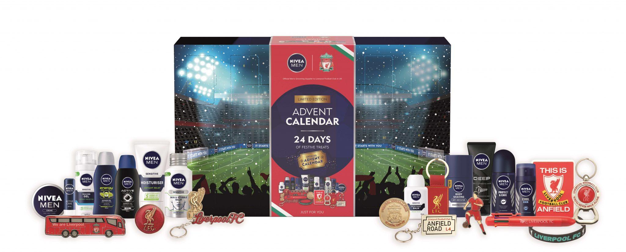 0423 LFC Advent Calendar Straight Box+Wrap Layout