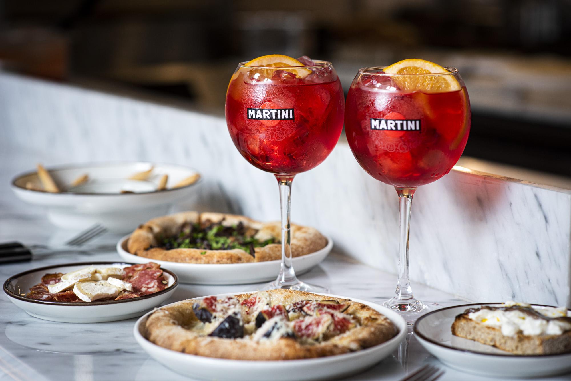 3. MARTINI Fiero x Laura Jackson aperitivo[1][1][3][1][4][1]
