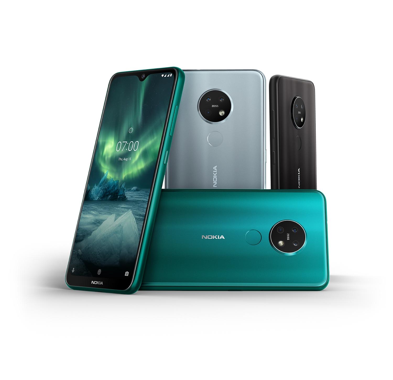 [303159]Nokia7.2groupCYANGREENICECHARCOALDS