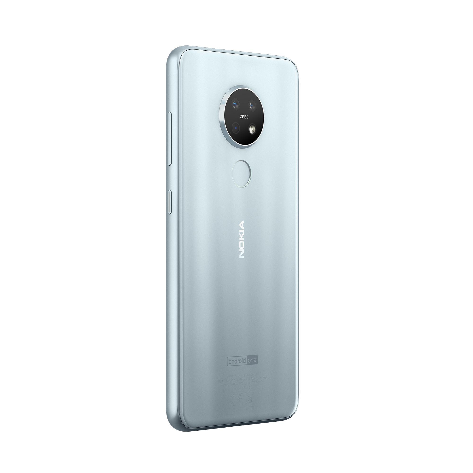 [303160]Nokia7.2Icebackleftquarter