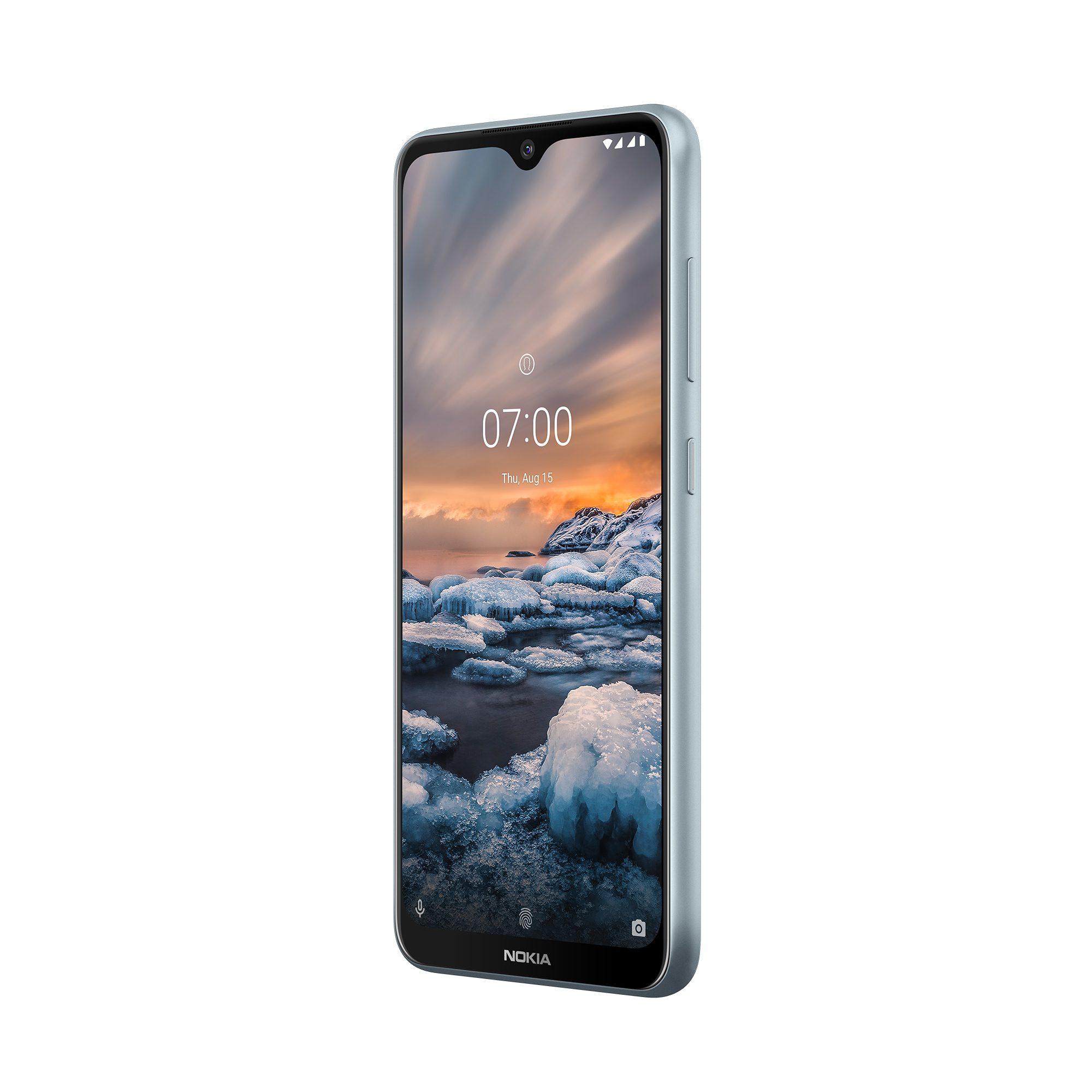 [303163]Nokia7.2IceDSrightquarter