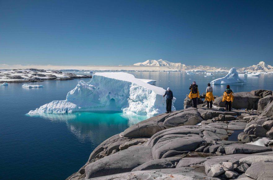 Quark Expeditions - Credit Acacia Johnson (2)