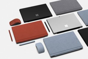 Verge Loves: Microsoft Surface Neo and Surface Duo